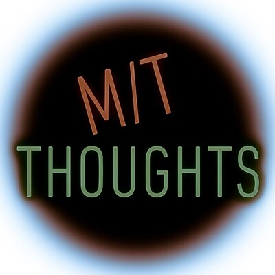 M/T Thoughts