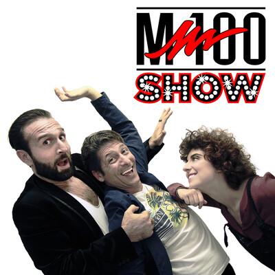 M100 SHOW