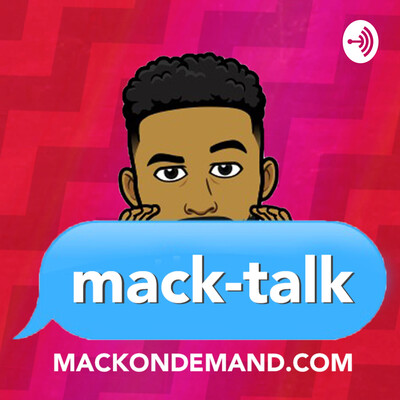 Mack Talk with MackOnDemand.com