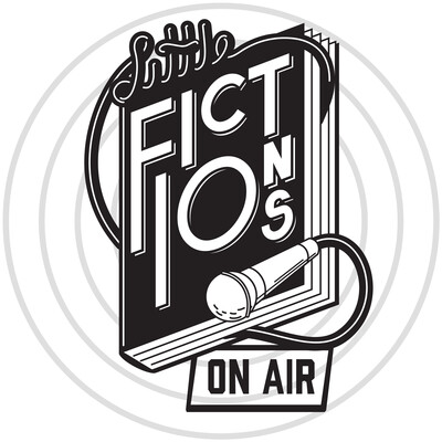 Little Fictions On Air