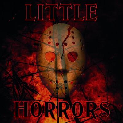 Little Horrors