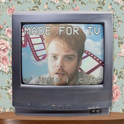 Made For T.V.