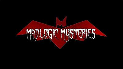 Madlogic Mysteries