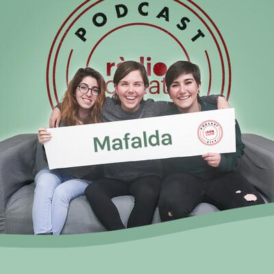 Mafalda | Ràdio Ciutat de Tarragona