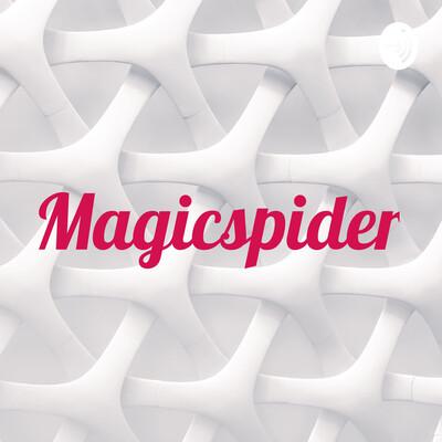 Magicspider