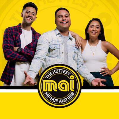 Mai Home Run Catchup Podcast - Mai FM Podcast