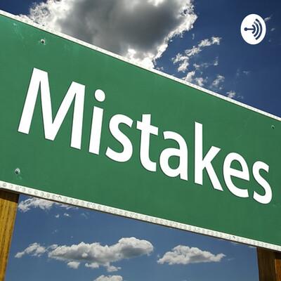 Main Mistakes