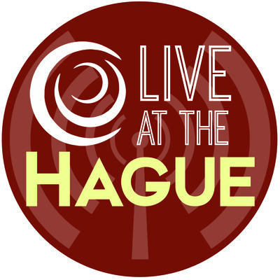 Live at the Hague