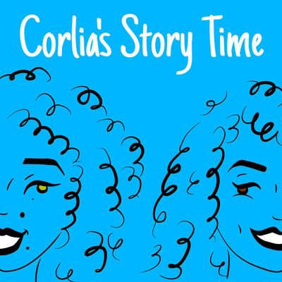 Corlia's Story Time