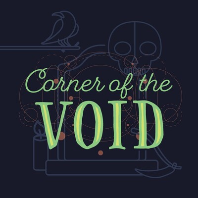 Corner of the Void