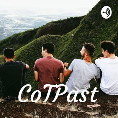 CoTPast
