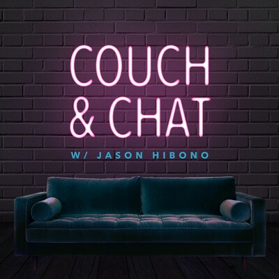 Couch & Chat