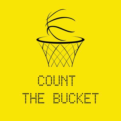 Count The Bucket