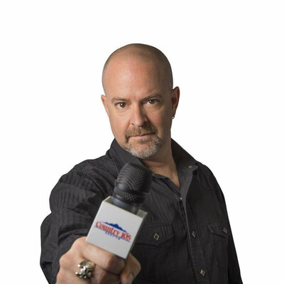 Country 105 Morning Show
