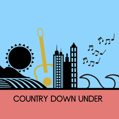 Country Down Under