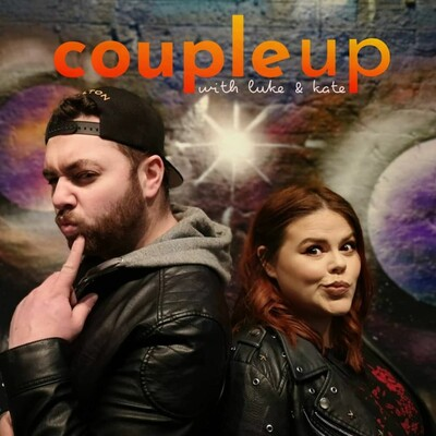 Couple Up! - A Love Island Podcast
