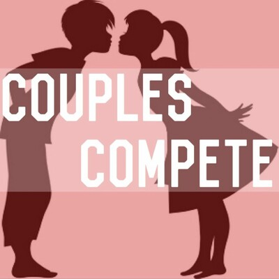 Couples Compete