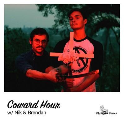 Coward Hour