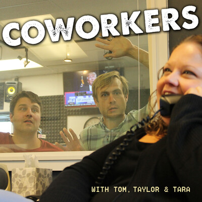 Coworkers