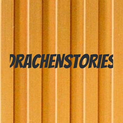 DRACHENSTORIES