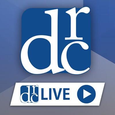 DRC Live