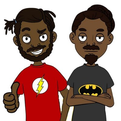 Dread Dads Podcast