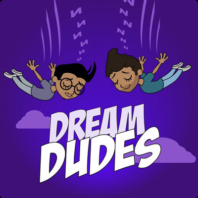Dream Dudes