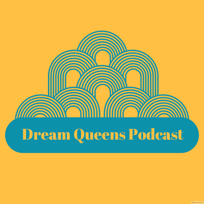 Dream Queens