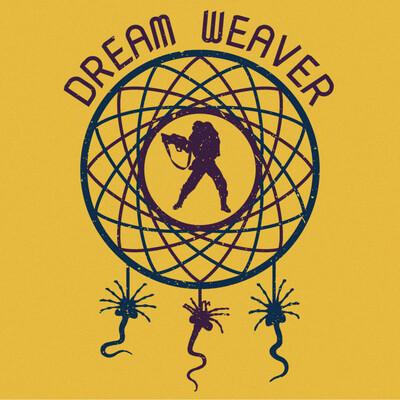 Dream Weaver Podcast