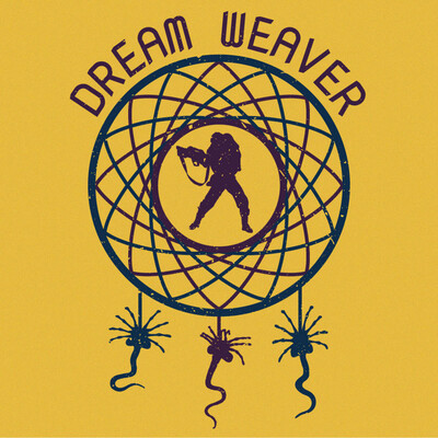 Dream Weaver Podcast