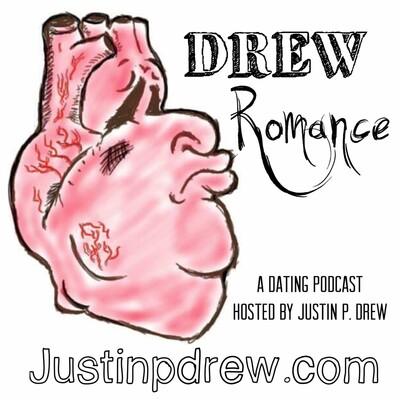 Drew Romance