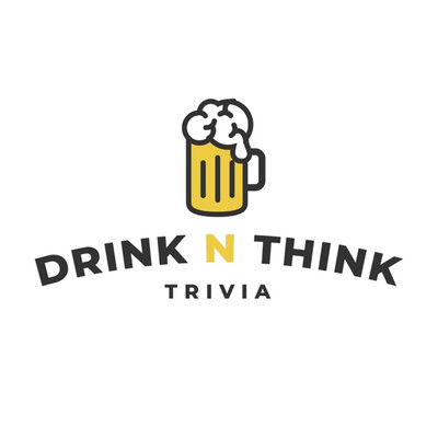 Drink N Think Trivia: The Podcast