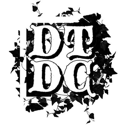 Drink Tank DC