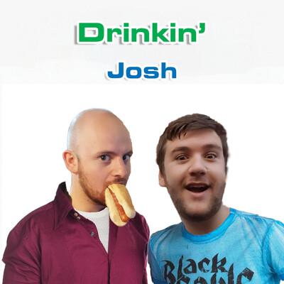 Drinkin' Josh