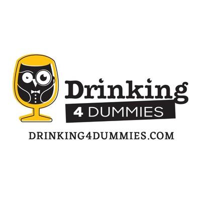 Drinking 4 Dummies