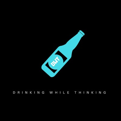 Drinking While Thinking