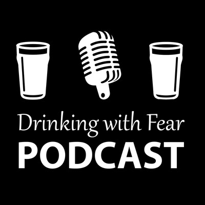 Drinking with Fear