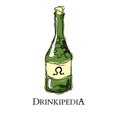 Drinkipedia