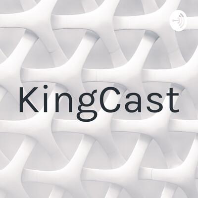 KingCast