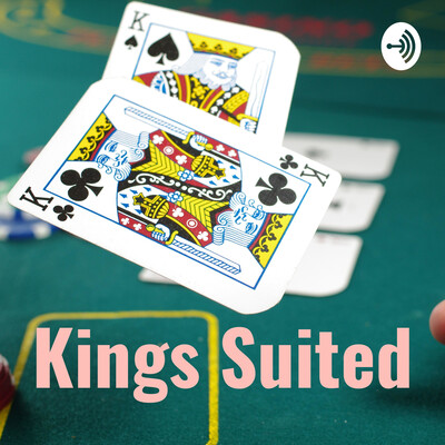 Kings Suited
