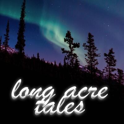 Long Acre Tales