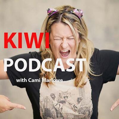 Kiwi Podcast