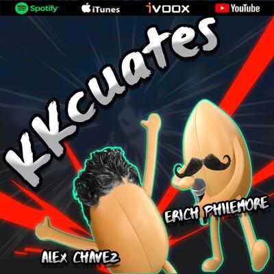KKcuates