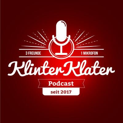 KlinterKlater Podcast
