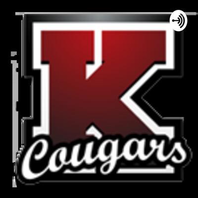 KMHS Student Councilcast