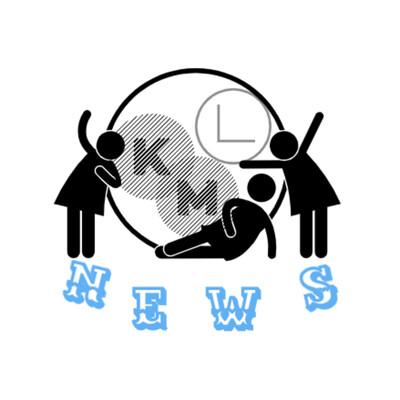 KML News