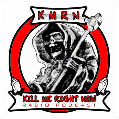 KMRN Radio Podcast