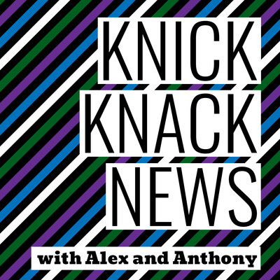 Knick Knack News