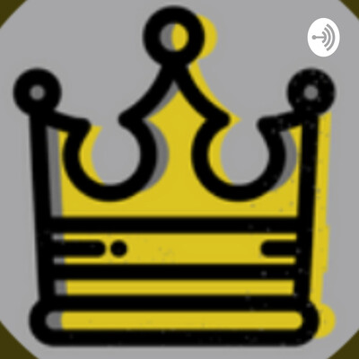 KnightTalk Podcast