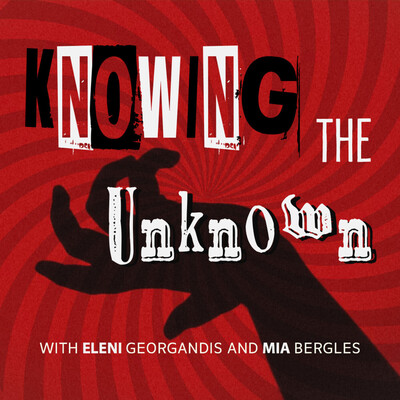Knowing The Unknown